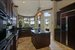 8975  Valhalla Drive, Kitchen
