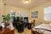 8975  Valhalla Drive, Other Listing Photo