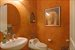 8975  Valhalla Drive, Bathroom