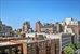 10 West 15th Street, 1016, View