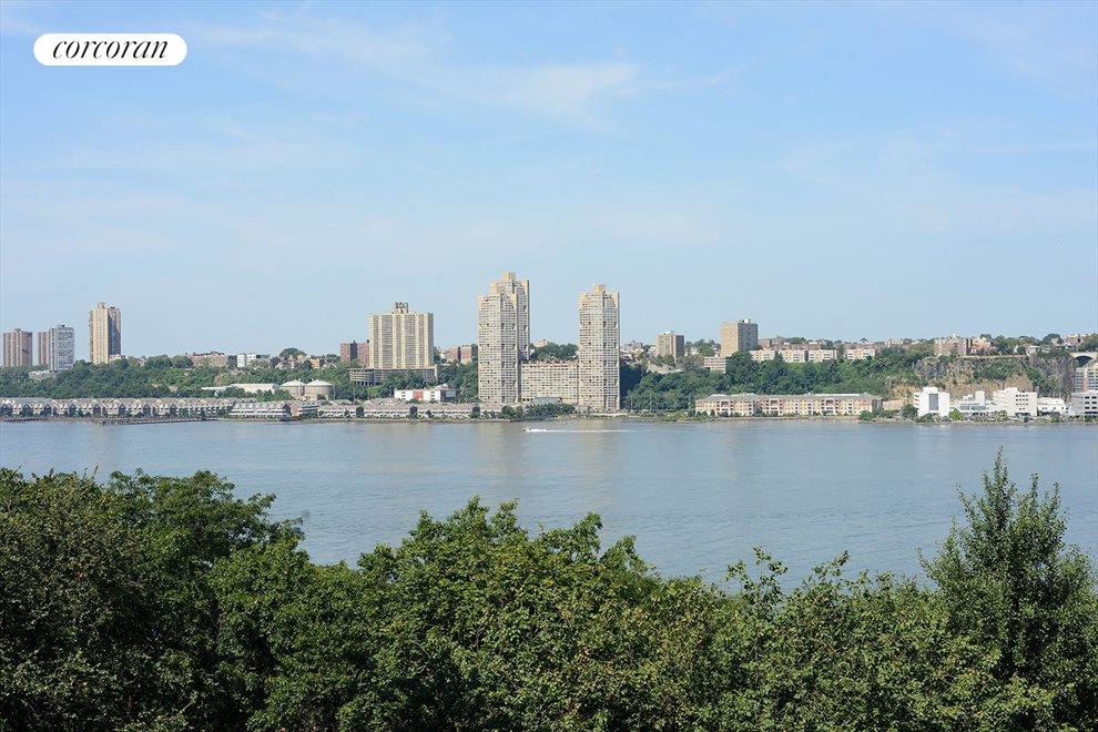 New York City Real Estate | View 137 Riverside Drive, #6BC | room 1