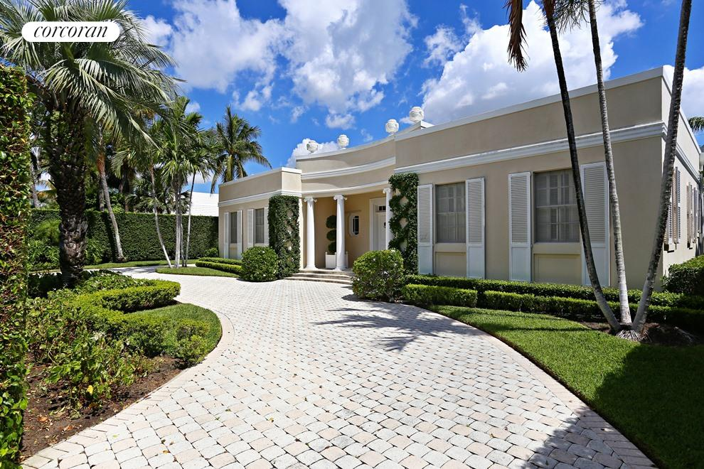273 Sandpiper Drive, Palm Beach