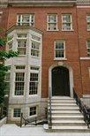 62 Bethune Street, West Village
