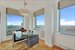 215 East 96th Street, 39G, Alcove