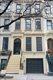157 East 82nd Street