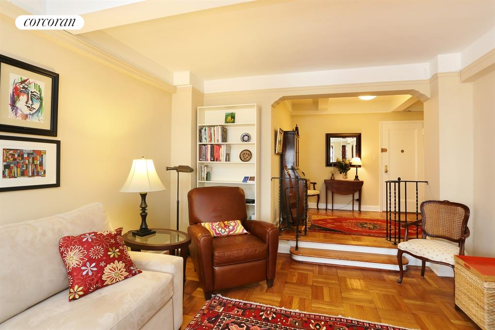 123 East 37th Street, Apt. 5F, Murray Hill