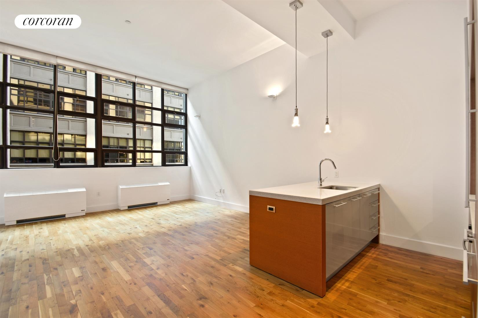 Corcoran, 360 Furman Street, Apt. 620, Brooklyn Heights Rentals ...