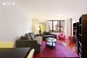 630 First Avenue, Apt. 11N, Murray Hill