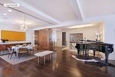 333 West End Avenue, Apt. 14-12A, Upper West Side