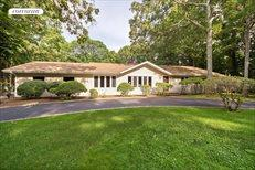 1475 Ships Drive, Southold