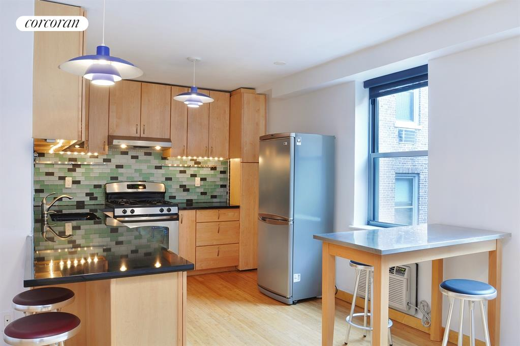 689 FORT WASHINGTON AVE, Apt. 3M, Washington Heights