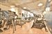 212 East 47th Street, 10G, World Class Fitness Center with Yoga Studio