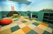 212 East 47th Street, 10G, Play Room