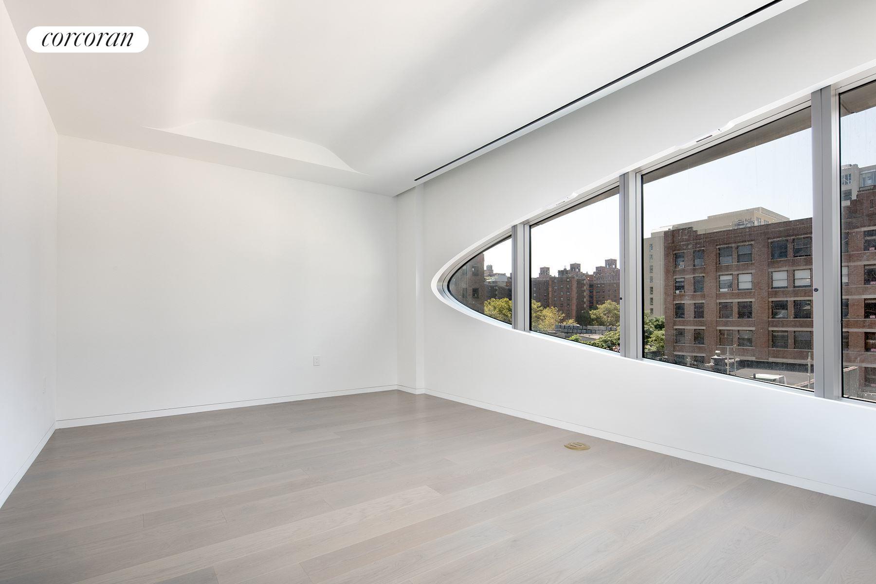 Corcoran, 520 West 28th Street, Apt. 14, Chelsea/Hudson Yards ...
