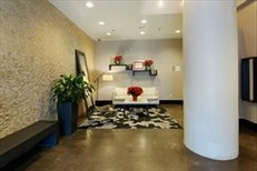 176 Johnson Street, Apt. 4H, Downtown Brooklyn