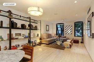 187 Vanderbilt Avenue, Apt. 1, Fort Greene