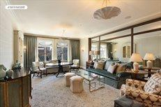 145-146 Central Park West, Apt. 15A, Upper West Side