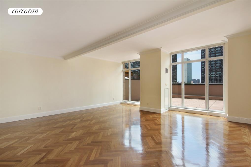 351 East 51st Street, Apt. TH1E, Beekman