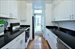 19 West 104th Street, 4, Kitchen