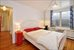 19 West 104th Street, 4, Bedroom
