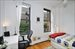 19 West 104th Street, 4, 2nd Bedroom