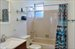 19 West 104th Street, 4, Bathroom