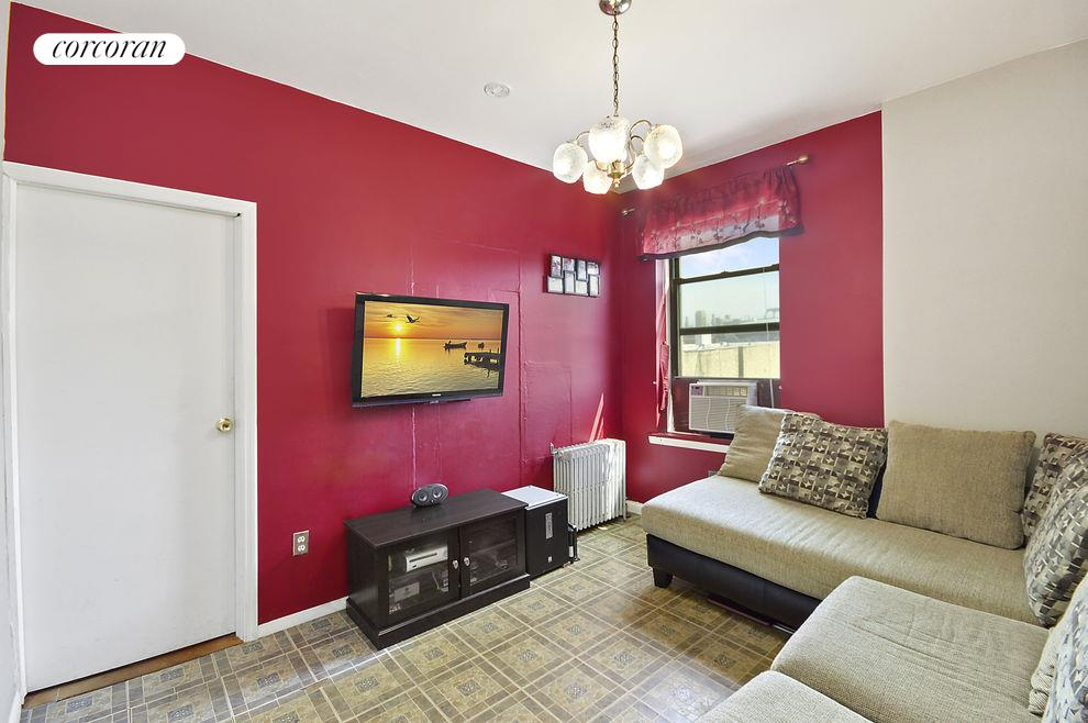 Corcoran, 78 South 1st Street, Apt. 28, Williamsburg Real Estate ...