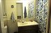 50 Orange Street, 2D, Bathroom