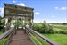 Sagaponack, Catwalk With Exceptional Pond Views