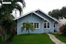 728 Newark Street, West Palm Beach