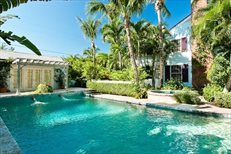 266 Monterey, Palm Beach