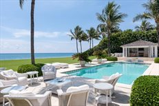 224 South Ocean Boulevard, Palm Beach