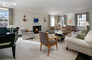 730 Park Avenue, Apt. 12-13C, Upper East Side