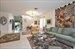 8525 Pine Cay, Living Room