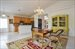 8525 Pine Cay, Other Listing Photo