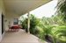 8525 Pine Cay, Outdoor Space