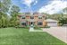 204 Cove Hollow Road, Select a Category