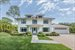200 Cove Hollow Road, Select a Category