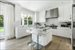 200 Cove Hollow Road, kitchen