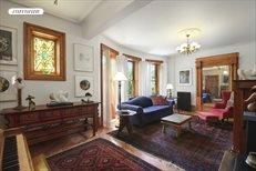 261 Garfield Place, Apt. 3, Park Slope