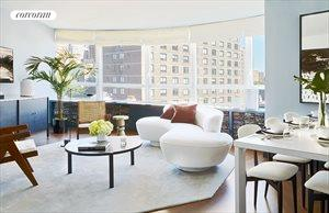 200 East 94th Street, Apt. 2715, Upper East Side