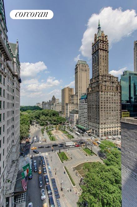 New York City Real Estate | View 4 West 58th Street, #Floor 11 | room 4