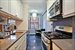 327 Central Park West, 7E, Eat In Kitchen