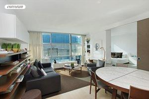 447 West 18th Street, Apt. 2B, Chelsea/Hudson Yards