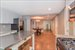 144 Powell Avenue, Select a Category