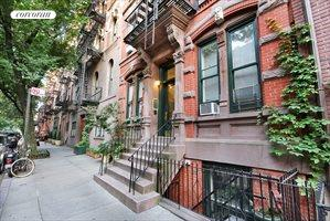 88 Charles Street, Apt. 2C-3C, West Village