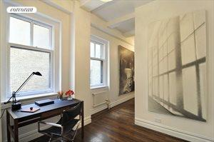 2 West 67th Street, Apt. 8G, Upper West Side