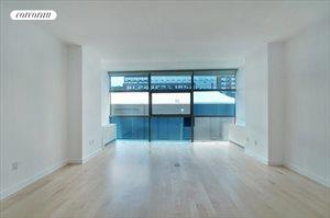 447 West 18th Street, Apt. 4C, Chelsea