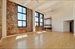 330 Wythe Avenue, 6G, Living Room