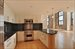 330 Wythe Avenue, 6G, Kitchen